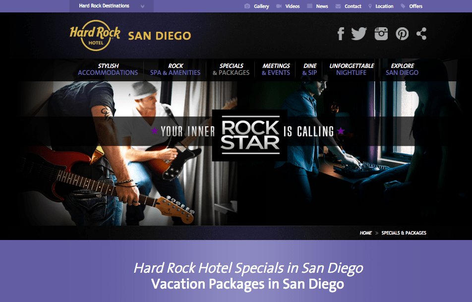 hard-rock-san-diego-homepage