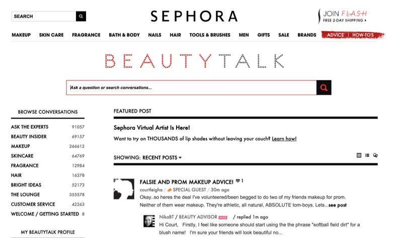 sephora-beauty-talk