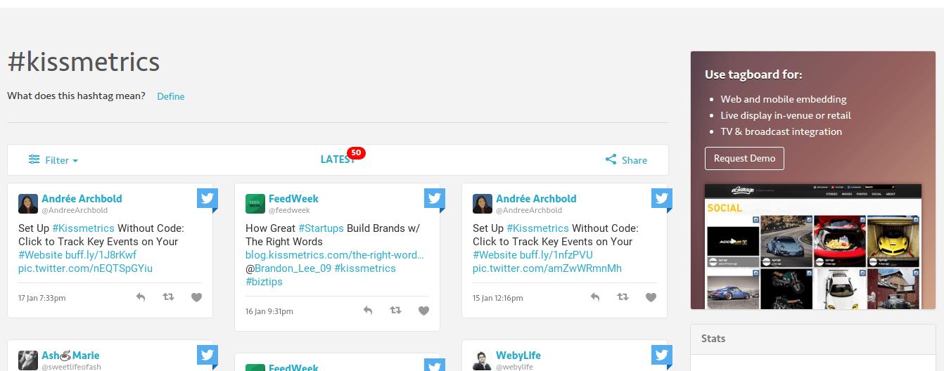 tagboard-screenshot