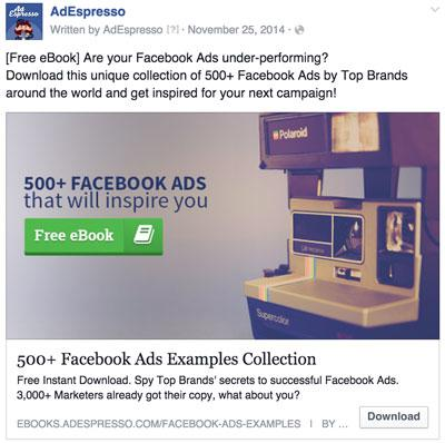 adspresso-free-ebook-ad