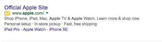 apple-adwords-ad