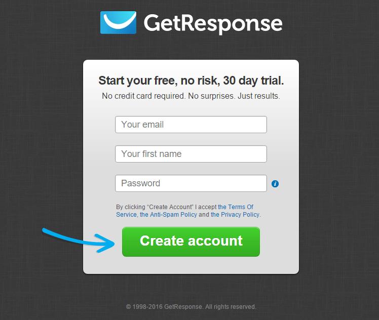 getresponse-landing-page