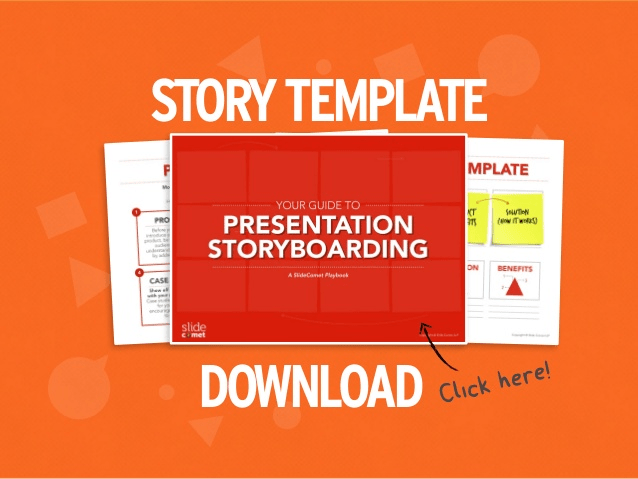 story-template-download
