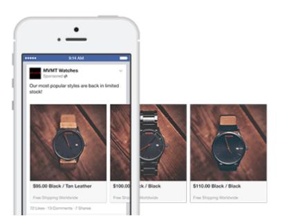 facebook-carousel-ad-mobile