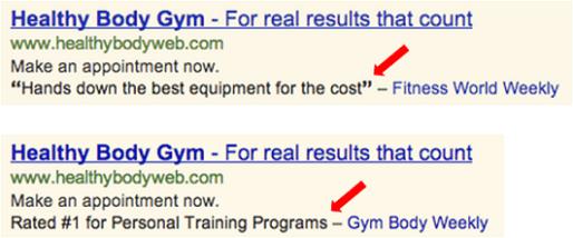 healthy-body-gym-adwords-ad