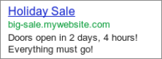 holiday-sale-adwords