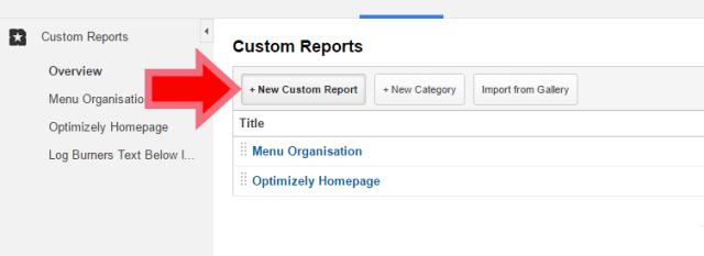 create-new-custom-report-google-analytics