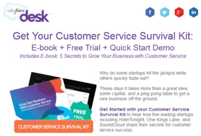 desk-customer-service-survivial-kit