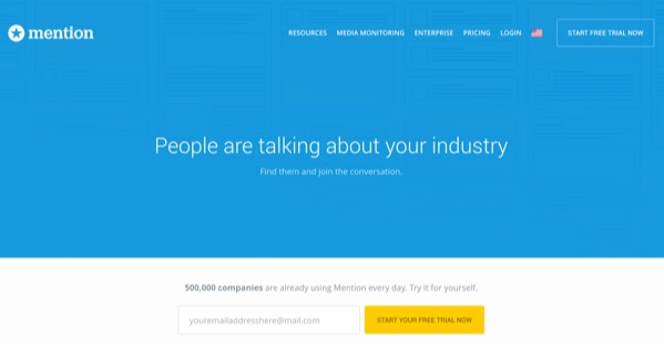 mention-homepage-2016