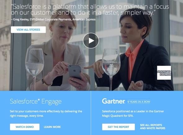 salesforce-case-studies