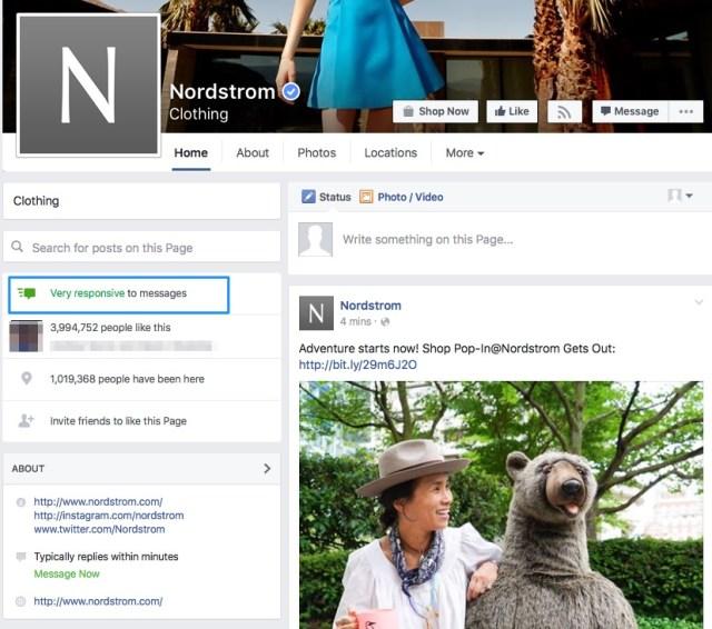 nordstrom-facebook-page-july-2016