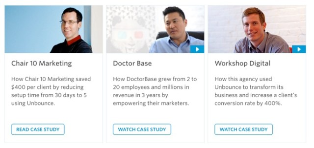 read-and-watch-case-study-unbounce
