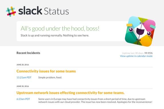 slack-status-screenshot