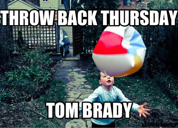 tom-brady-throwback-thursday