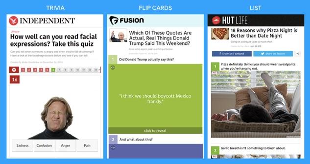 playbuzz-interactive-content