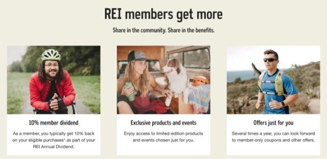 rei-members-reward-page