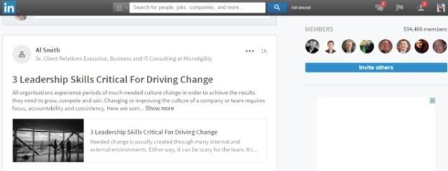 leadership-article-linkedin