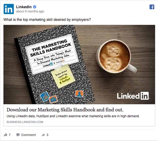 linkedin-facebook-ad