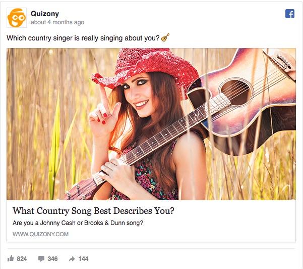 quizony-facebook-ad