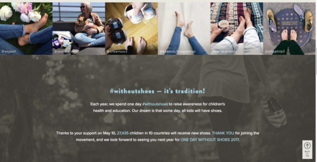 toms-shoes-without-shoes-campaign
