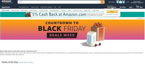 amazon-holiday-black-friday-homepage-2016