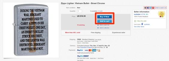 ebay-quick-buy