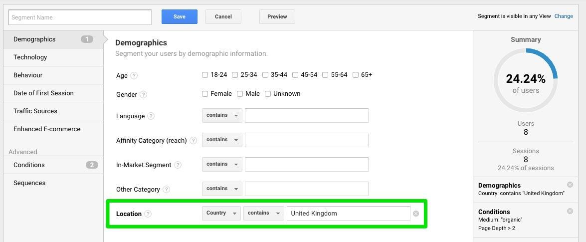 segment-creation-demographics