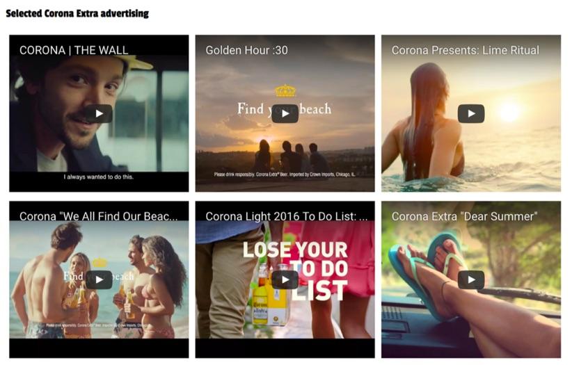 corona-happy-tv-ads