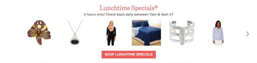 lunchtime-specials-qvc