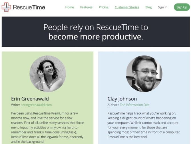 rescuetime-customer-stories