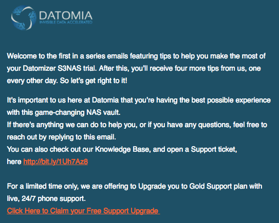datomia-series-email