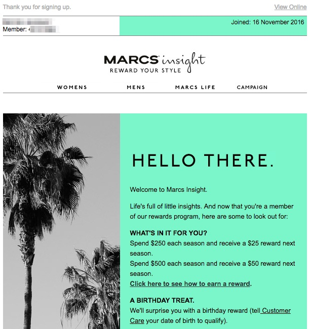 marcs-insight-welcome-email