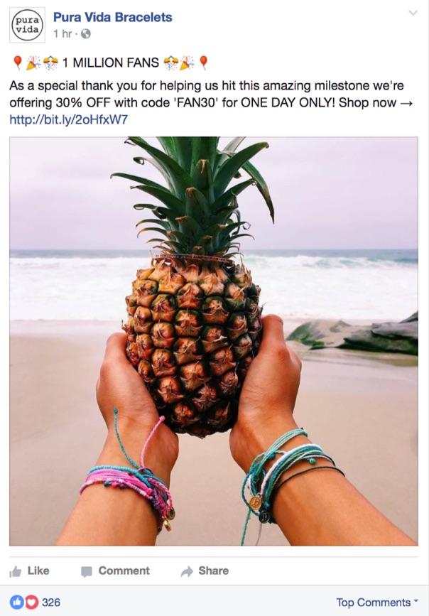 pura-vida-bracelet-facebook