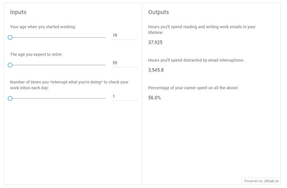 work hours calculator online