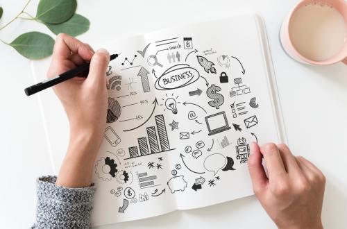 Digital Signage Magic: Simple Upselling for Complex Goals - Kitcast Blog