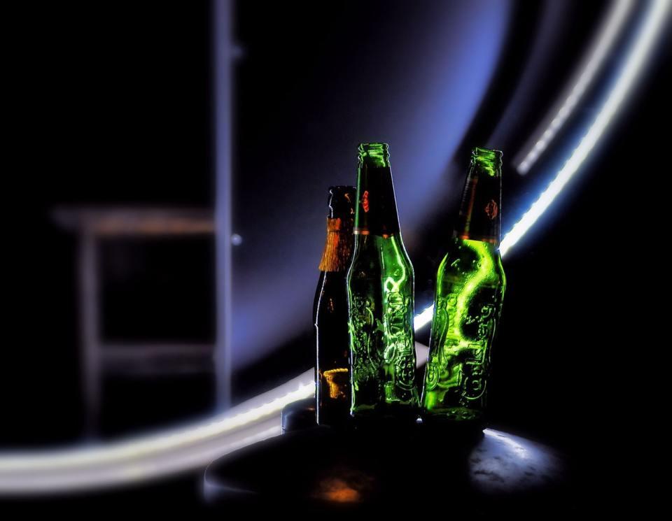 2. Display the St. Patrick Menu Specials - Kitcast Blog