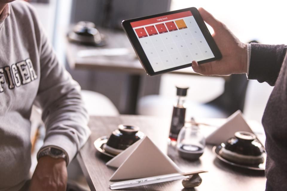 Not leveraging the innovative technologies - Kitcast Blog