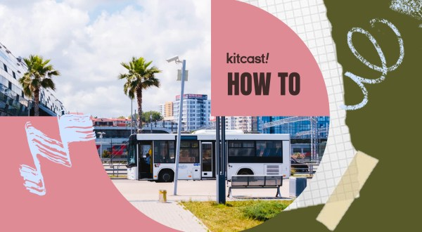 How to Improve your shuttle service marketing - Kitcast Blog