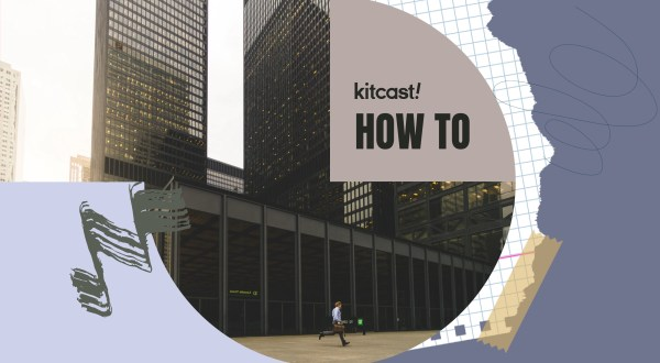 Build Trust With Your Bank's Clients Using Signage - Kitcast Blog