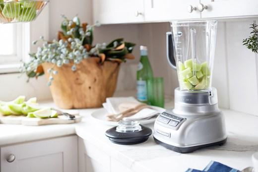 Selke-kitchen-countertop-styling-5_small