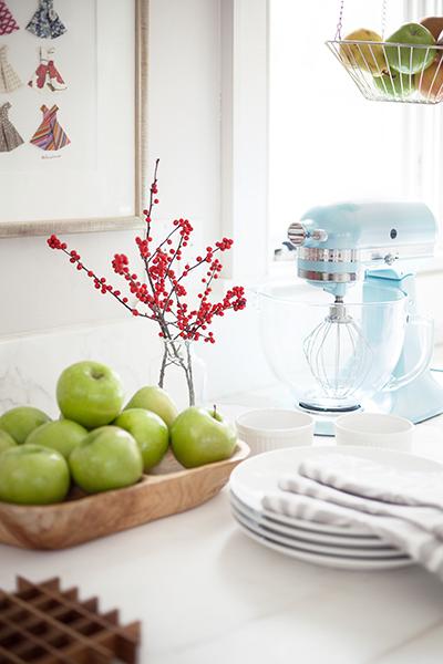 Selke-kitchen-countertop-styling-9_small