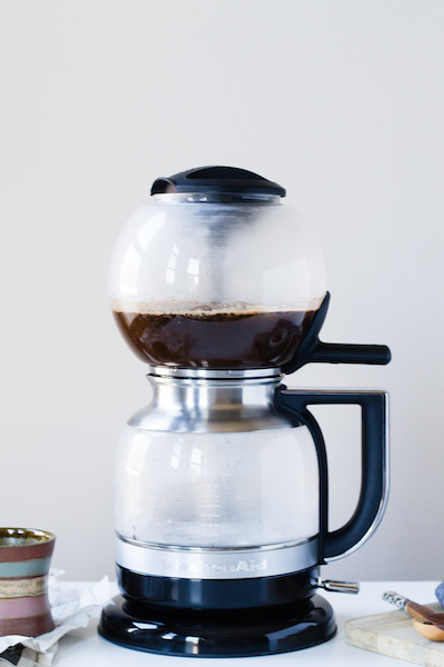 Very-Best-Cup-of-Coffee-11