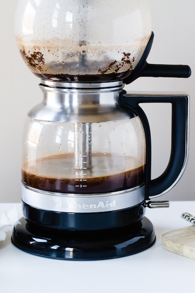 Very-Best-Cup-of-Coffee-8