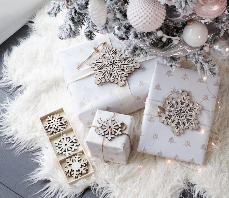 7 Creative And Beautiful Gift Wrapping Ideas You Ll Love