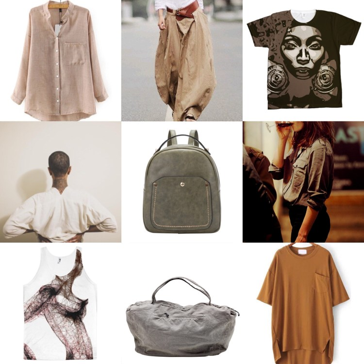 Whether Youre Looking For The Perfect Bomber Or Trench Jacket You Can Find It Here In Your Favorite Neutral Color