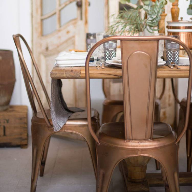 original_botanical-dining-iconic-dining-chair