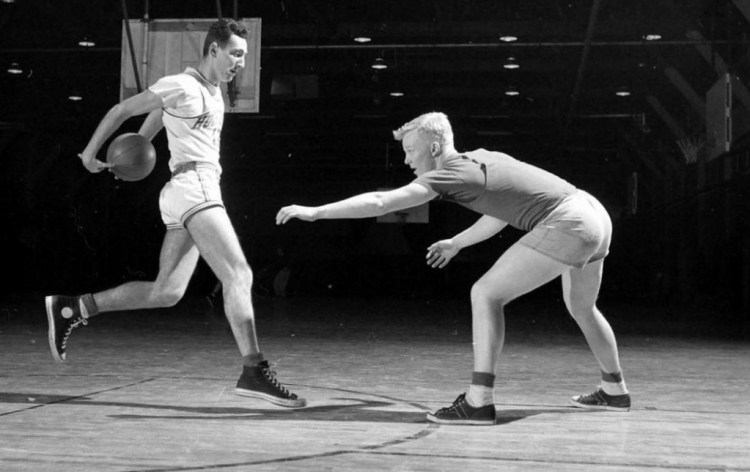 68032e7f07c chuck-taylor-playing-basketball-1024x644. In the 1950s All Stars ...