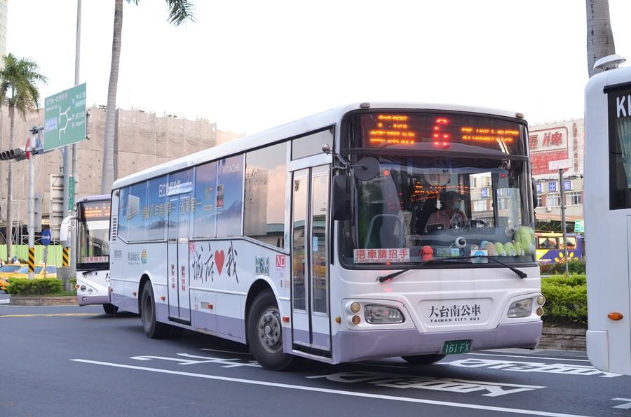 900 DSC 0364 1