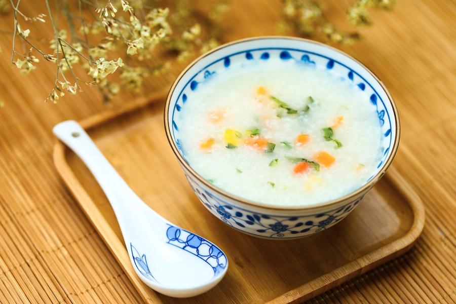 China Shanghai  Food AFotolia 178538505