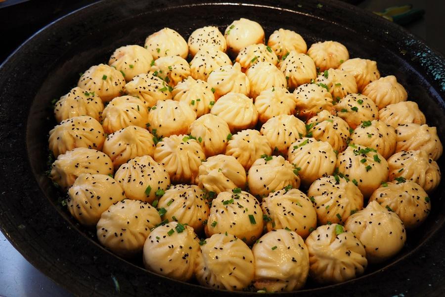 China Shanghai food AShutterstock 1110098891